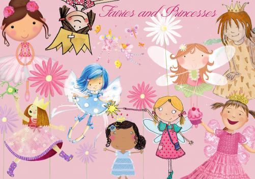call-out-to-artists-we-need-fairies-and-princesses