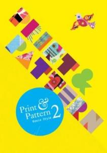 liza-lewis-in-print-and-pattern