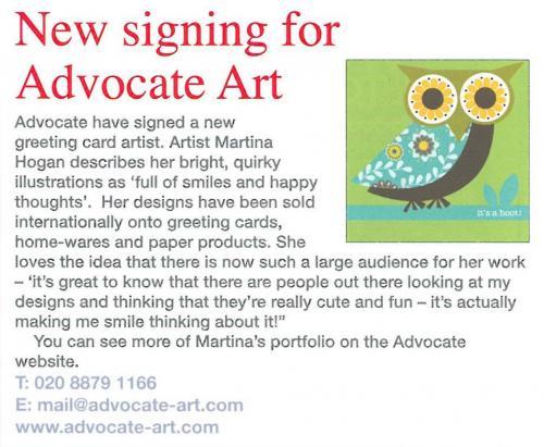 martina-hogan-in-greetings-today-magazine