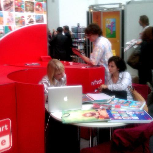 frankfurt-book-fair-2011