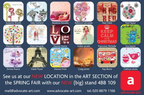 advocate-art-sells-original-art-at-spring-fair