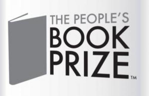 henry-fisher-wins-peoples-book-prize