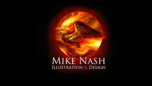 mike-nash-in-action
