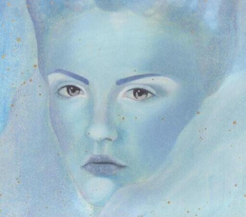 arianna-operamolla-biography