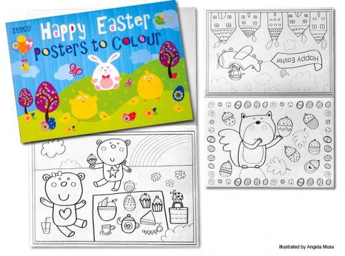 happy-easter-posters-to-colour