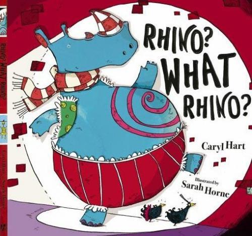 rhino-what-rhino-wonderful-news