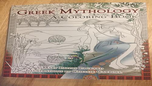 greek-mythology-a-coloring-book