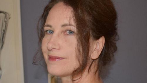 artist-feature-marie-burke