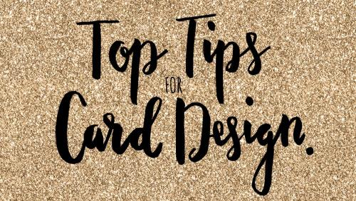 top-tips-for-creating-greeting-card-designs
