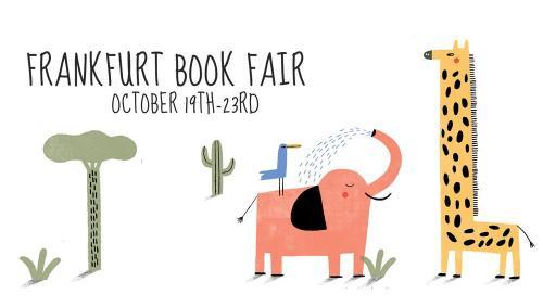 frankfurt-book-fair-2016