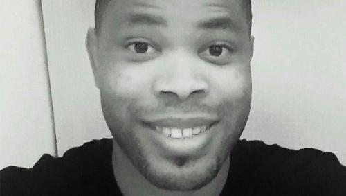 artist-feature-pappy-onwuagbu