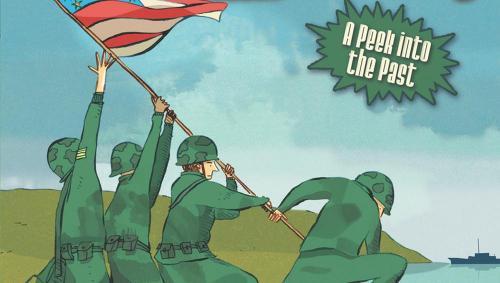 world-war-ii-blast-back