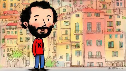 artist-feature-maurizio-simonini