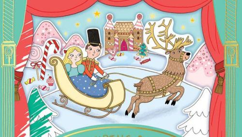 the-nutcracker-3d-colouring-activity
