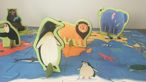 animals-of-the-world-puzzle-play-set