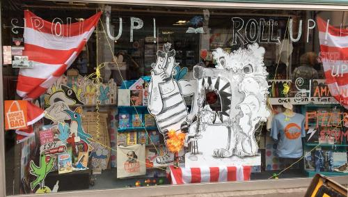 sarah-horne-and-the-illustrated-window-for-ibw2016