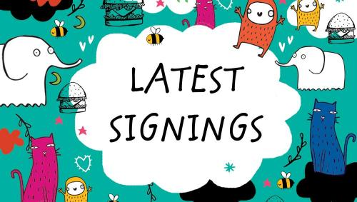 latest-signings-now-on-issuu-2