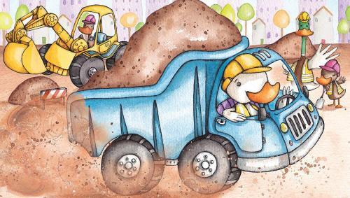 dump-truck-duck-blog-tour