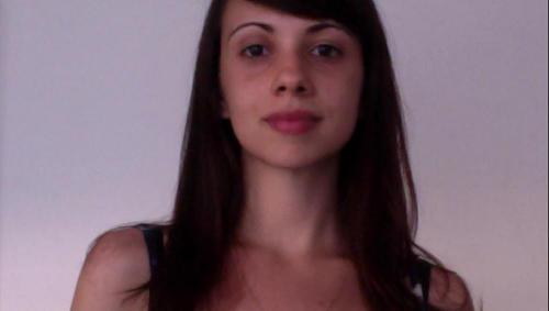 artist-feature-elena-iarussi