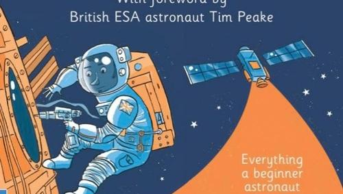 astronauts-handbook-by-roger-simo