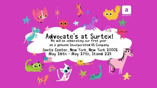 advocates-at-surtex
