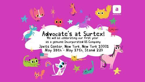 advocates-at-surtex