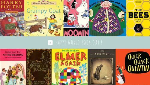 world-book-day-2016