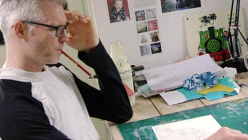 artist-feature-david-broadbent