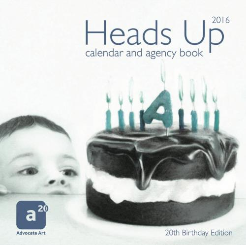 heads-up-6-online