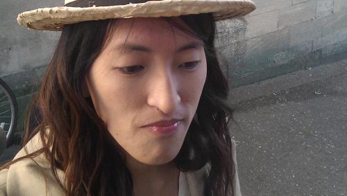 artist-feature-jo-cheung