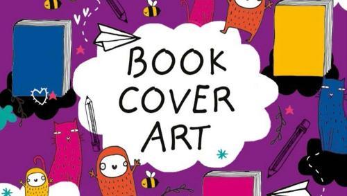 book-cover-art