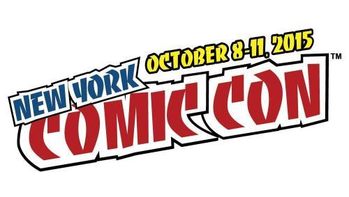 nyc-comiccon
