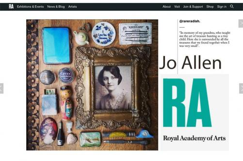 jo-allen-featured-on-the-royal-academy-of-art