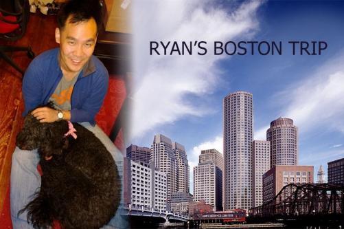 ryans-boston-trip