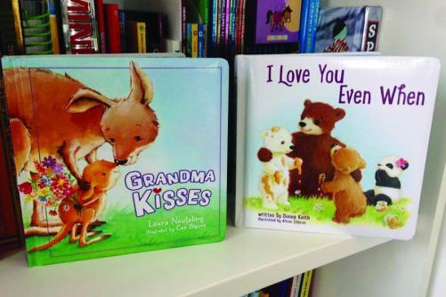 adorable-sample-books