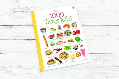 nikki-dysons-1000-things-to-eat