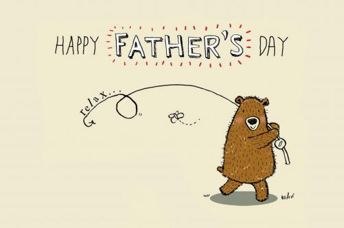 advocate-art-fathers-day-cards-3