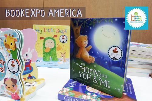 bookexpo-america