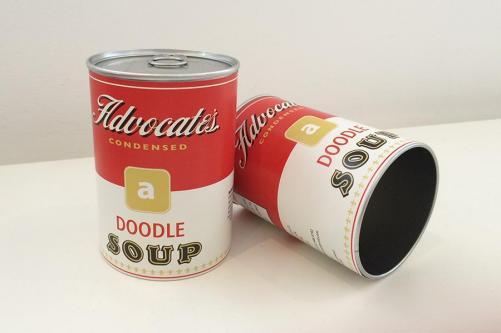 doodle-soup-response