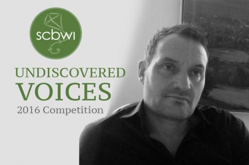 undiscovered-voices-14th-may-2015