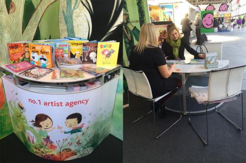 day-2-bologna-childrens-book-fair-2015