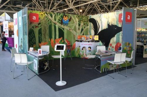 day-1-bologna-childrens-book-fair-2015