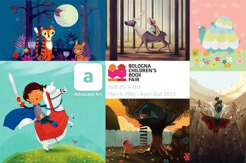 countdown-to-bologna-childrens-book-fair-2015