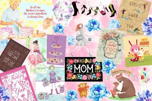 celebrate-mothers-day-advocate-art