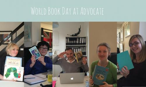 happy-world-book-day
