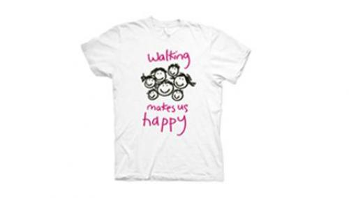 walk-walk-charity-call-help-t-shirt-design