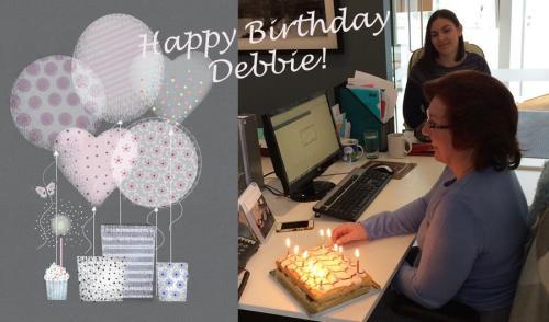 happy-birthday-debbie-2