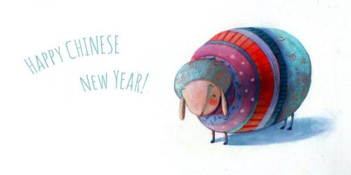 happy-chinese-new-year-2