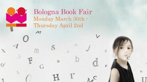 bologna-book-fair-countdown