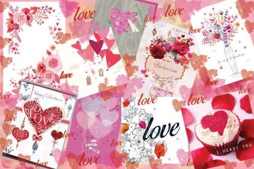 valentines-day-design-ideas